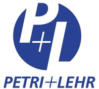 Petri und Lehr